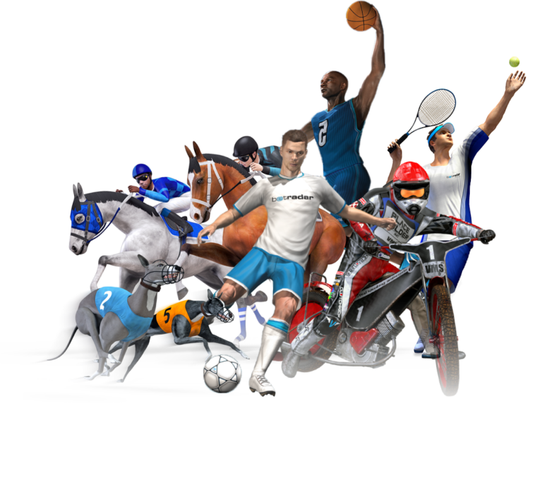 Bet on Virtual Sports